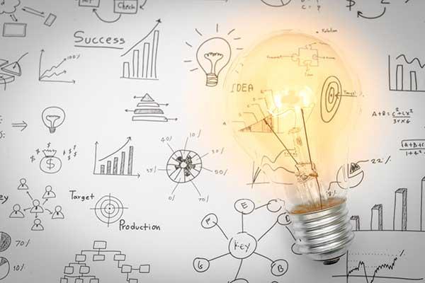 Pengertian ISO dan 5 Sertifikasi Serta Pelatihan ISO Yang Populer di Indonesia