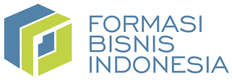 Formasi Bisnis