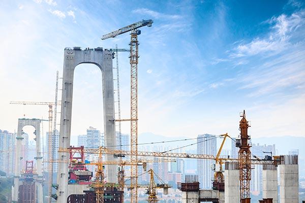 Kenali ISO 45001 Tahun 2018 Sebagai Pengganti OHSAS 18001