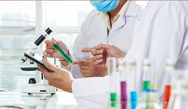 Pentingnya Pengetahuan Kewajiban Petugas K3 Kimia dalam Pengendalian Bahan Kimia